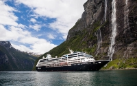 ensemble exclusive OBC with azamara